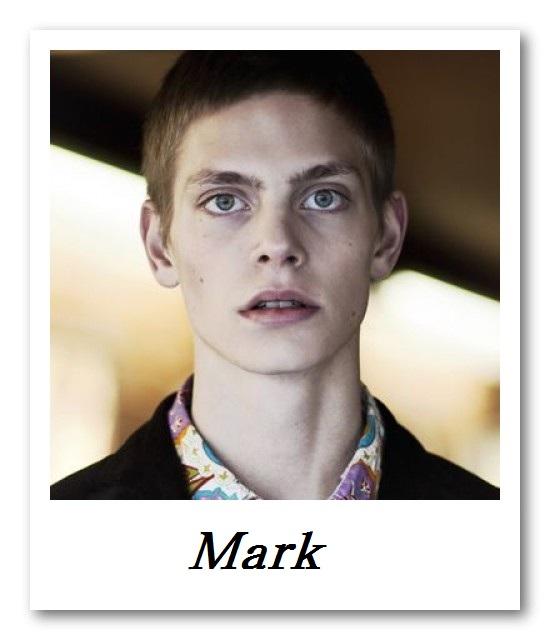 Image_Mark
