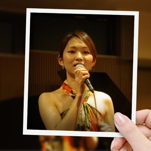 naoko miyake #3