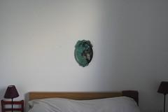 Bedroom_head