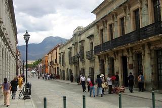 IMG_2025: Street Scene