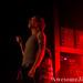 Mallory Knox - Birmingham Academy 2 - 19-02-13