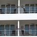El crucero Silver Wind de SilverSea en Las Palmas de Gran Canaria