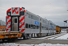 New Metra Cars CP LG_0019 2-23-13
