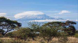 IMG_1656 Kilimanjaro