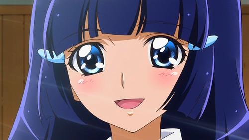 130225(2) - 青木れいか〔Reika Aoki〕