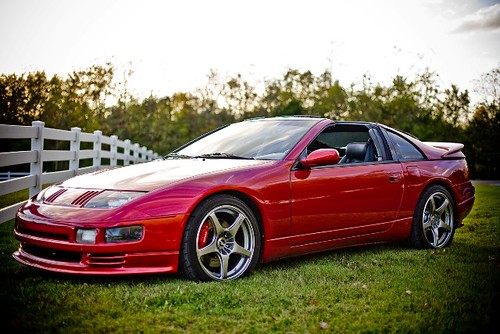 300zx twin turbo fuse box   25 wiring diagram images