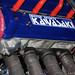 FCCS.kawasaki.engine.close.1