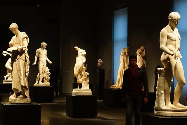 classical-sculp-nat-mus-rome-2013-03346