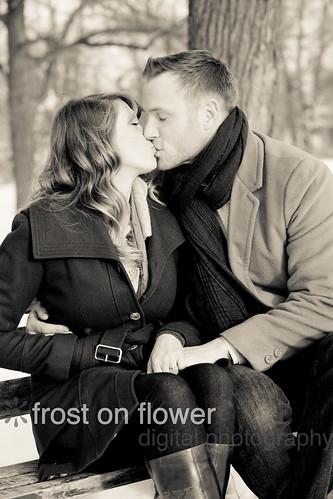 20130224-engagement-59-2