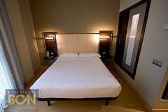 Hotel Confortel Auditori, Barcelona