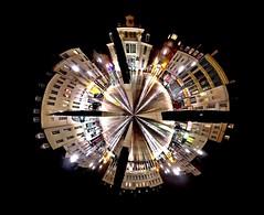 Marché (Place du Marché Neuf) de Saint-Germain-en-Laye 78100
