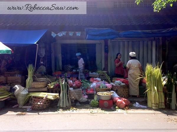 Le Meridien Bali Jimbaran - rebeccasaw-023