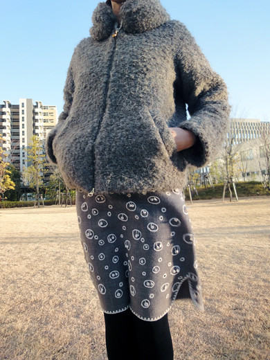 jacket_tsumori_1