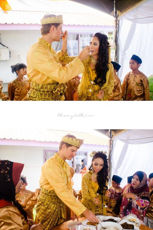 Thomas & Lina Wedding66