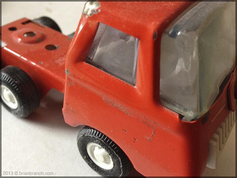 IMG_1085_vintage_toy