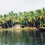 kerala_backwater_house2