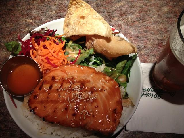 Bell Street Diner