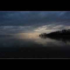 am see by m!ngus photografer