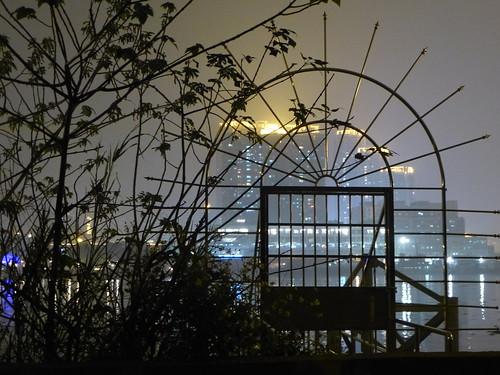 Guangdong13-Guangzhou (14)