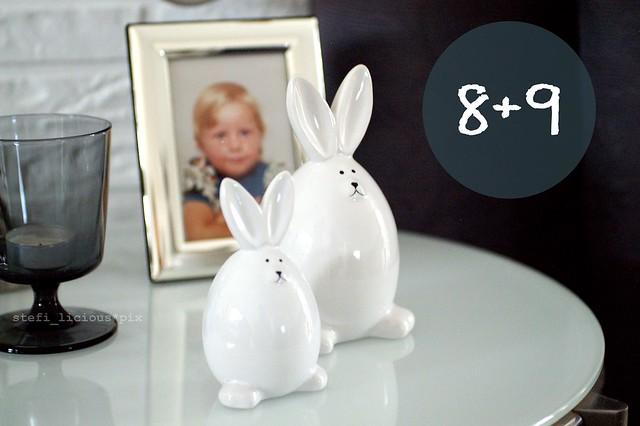 bunny_8+9