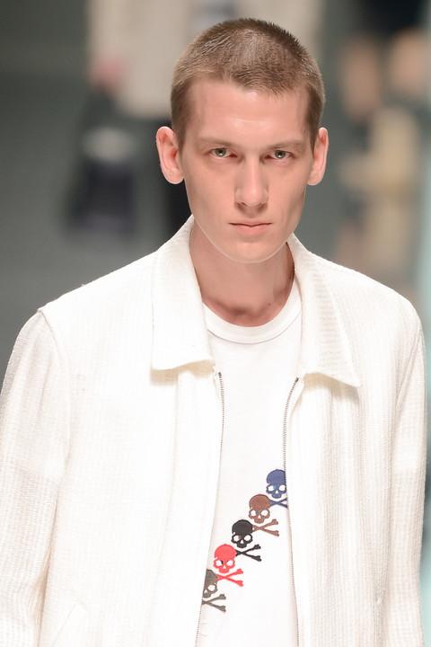FW13 Tokyo mastermind JAPAN020_Konrad @ EXILES(apparel-web.com)