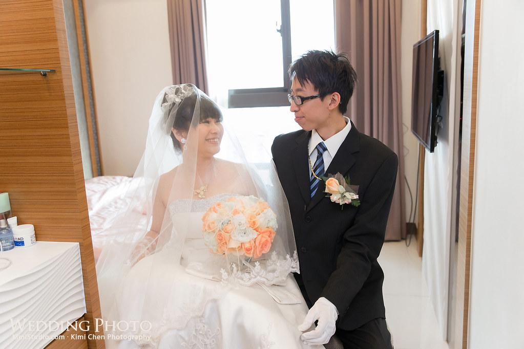 2013.02.15 Wedding-134
