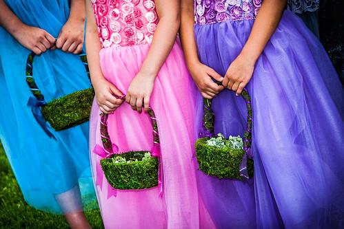 WallflowerPhoto-Leonard-wedding-170