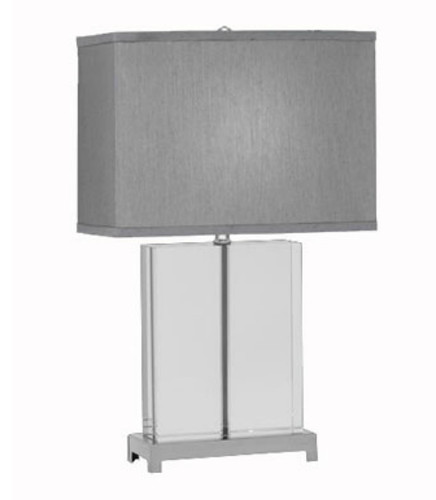 Remington-Table-Lamp-Rectangle-Shade