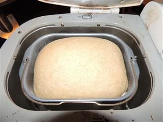 Bread Machine (2)