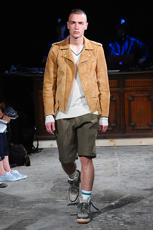 FW13 Tokyo Patchy Cake Eater005_Lenny Muller(Fashion Press)