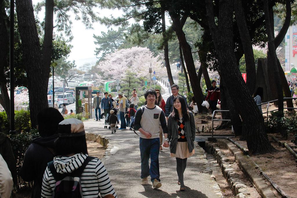 Ichinotanicho 4 Chome, Kobe-shi, Suma-ku, Hyogo Prefecture, Japan, 0.002 sec (1/500), f/11.0, 70 mm, EF70-300mm f/4-5.6L IS USM