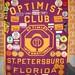 St. Pete Optimist 89th Anniversary