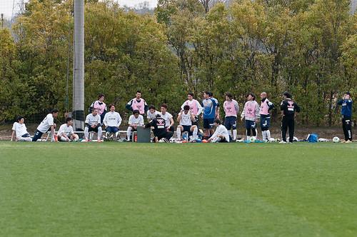 2013.03.24 練習試合 vs名古屋グランパス-6242