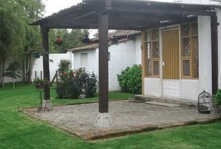 cotacachi-house-san-miguel