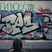 Berlin by lmpicard