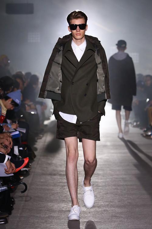 Ollie Mann3065_FW13 Tokyo Sise(Fashion Press)