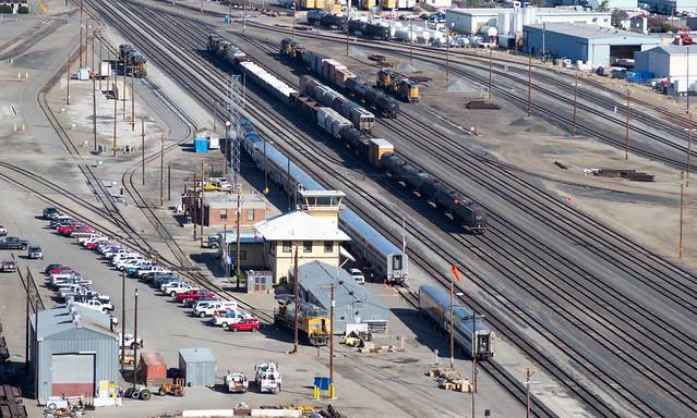 Amtrak Reno Nv To Orlando Florida Disneyworld Travel Package