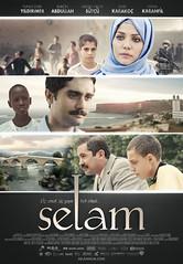 Selam (2013)