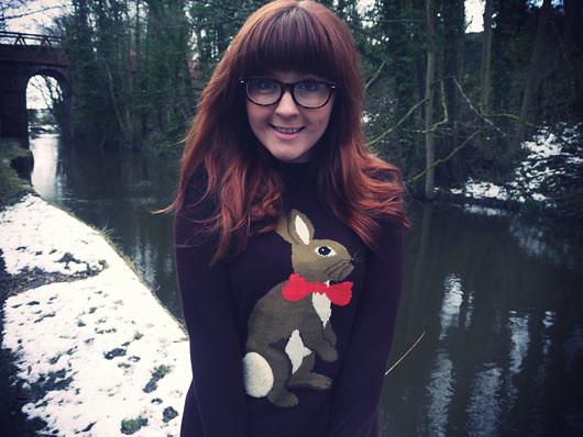 bunny-hop1