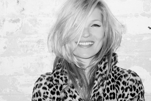 léopard kate-moss-returns-to-terry-richardsons-studio-3