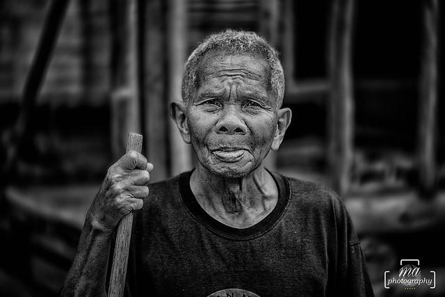 :: Orang Asal Kampong Boh 2 ::