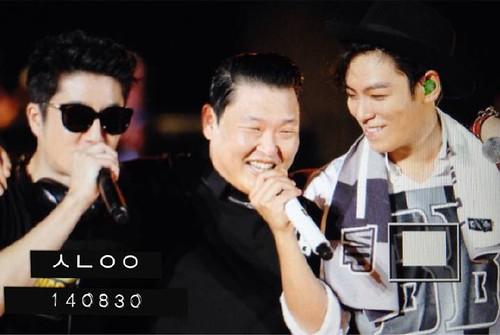 BIGBANG-YGFamCon-Shanghai-20140830(1005)