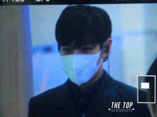 top-backinseoul-fromjapan-01-20141010004