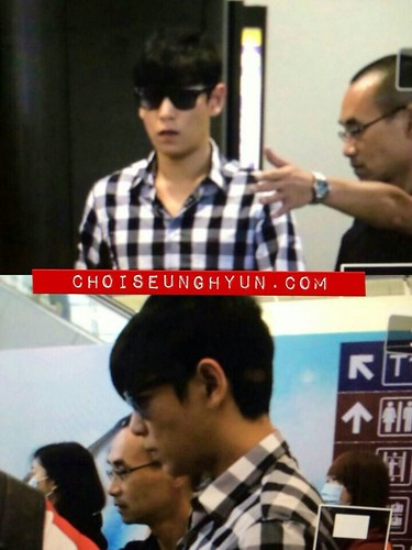 TOP-HongKongAirport-26sep2014-Fansite-Choidot-01