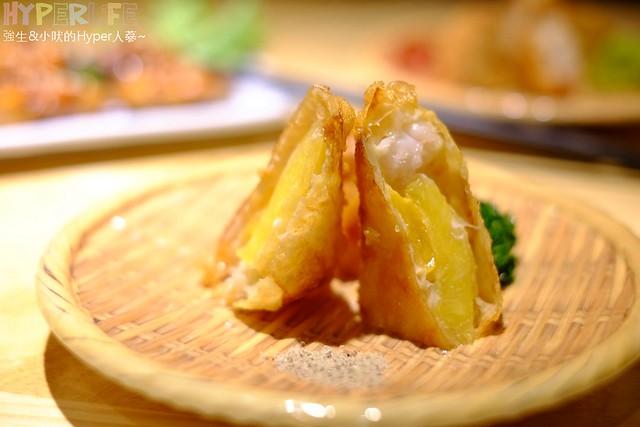 東海鐵弎角燒烤 (16)