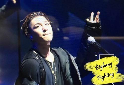 BIGBANG FM Shenhzen 2016-03-13 (10)