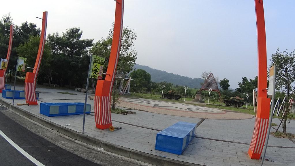 DSC01020