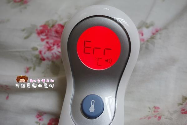 百靈額溫槍 (12).JPG