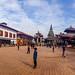 Nepal2014-393