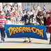 DragonCon 2016 - Parade